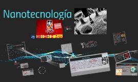 Nanotecnologia MEUM