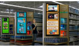 Señalización Digital presentación