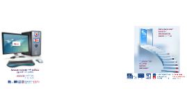 Copy of Podpůrné informační systémy OP LZZ