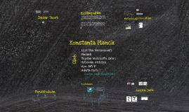 Presentasi Percobaan Konstanta Planck
