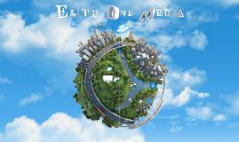 EliteOneMedia