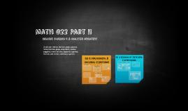 Math 022_3&5