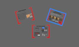 EindPresentatie Loc heavy metal polution detector
