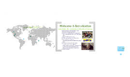 evolUtion: the history & regions of NACURH