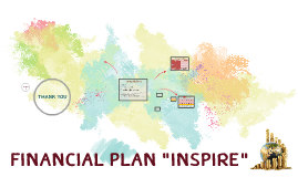 "financial plan ""inspire"""