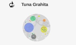 Tuna Grahita