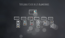 Copy of Propiedades Físicas de los Aglomerantes