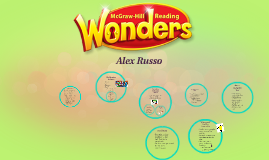 Copy of McGraw-Hill Reading Wonders