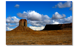 On Death and Dying: From A High Arid Plateau by Leslie Marmon Silko
