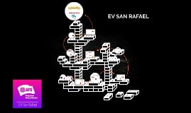 EV SAN RAFAEL
