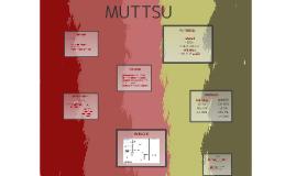 MUTTSU