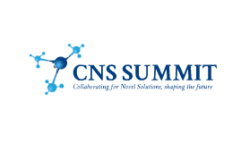 CNS Summit 2016 Intro
