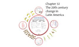 Copy of WHAP Ch. 32 Latin America