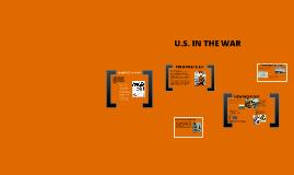 Copy of U.S. IN THE WAR