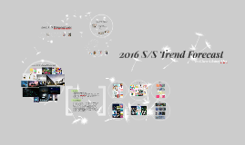 Copy of 2016 S/S Trend Forecast