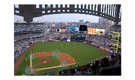 Copy of Operation Cool Kids: Yankee Stadium