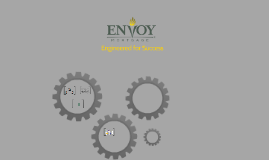Envoy Mortgage Engineered for Success