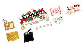 Copy of Presentacion Trabajo Euskera