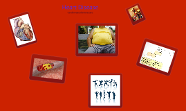 Copy of cardiovascular disease, HEART