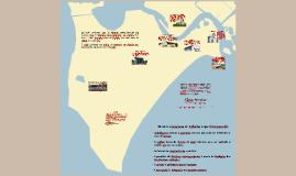 Cabo Frio 400 Anos