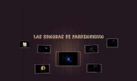 Copy of Las Sombras de Pandemonium