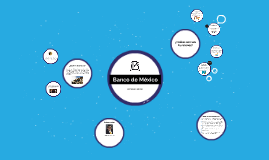 Copy of Banco de México
