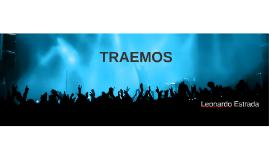 TRAEMOS