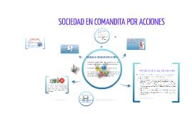 Copy of SOCIEDAD EN COMANDITA POR ACCIONES
