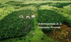 CAMBIO CLIMÁTICO, LLUVIAS ÁCIDAS Y
