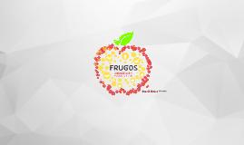 Frugos - Segmentación y Posicionamiento