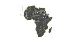 Copy of África.