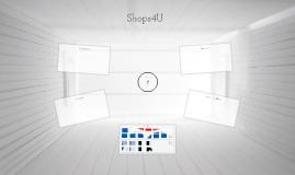 Copy of Danish Data Miners - Shops4U