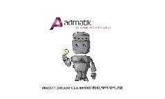 Admatik - prezentacja sieci