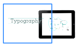 Copy of Typography (ICS-ETH)