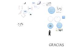 Copy of Soldadura por Arco Eléctrico
