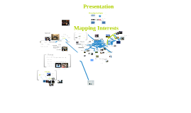 Copy of Mapping Ecologies Introduction course