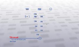 Cycle de vie d'un carte électronique