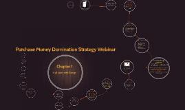 Purchase Loan Domination Webinar