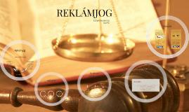 Copy of REKLÁM JOG