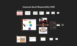 Copy of Corporate Social Responsibility (CSR)