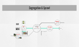 Public Policy-Segregation & Sprawl