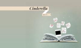 Applying Theory: Cinderella