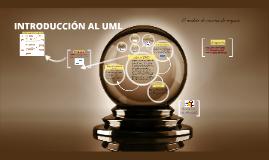 MODELO DE PROCESO DE NEGOCIO (UML)