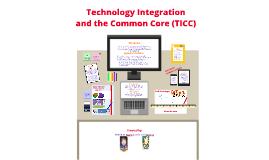 Copy of TICC