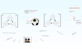 SRL Lernen und Fußball