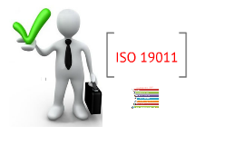Copy of NORMA ISO 19011
