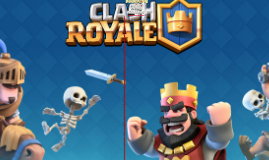 How to Hack Clash Royale no survey no human verification