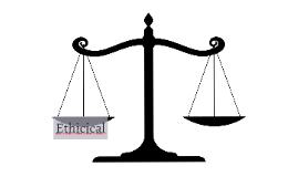 Ethicical