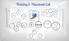Copy of Copy of Copy of Training & Placement Cell - Module