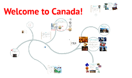 Tuesday Inbound Students - WELCOME to Canada!
